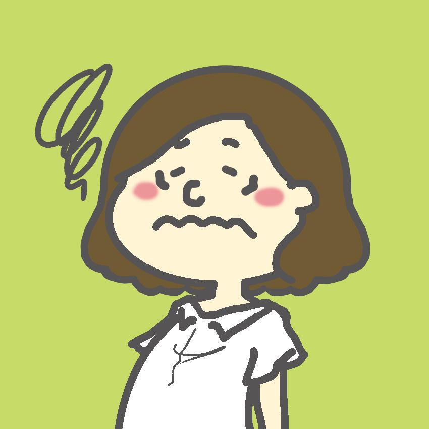 ぽんちゃん